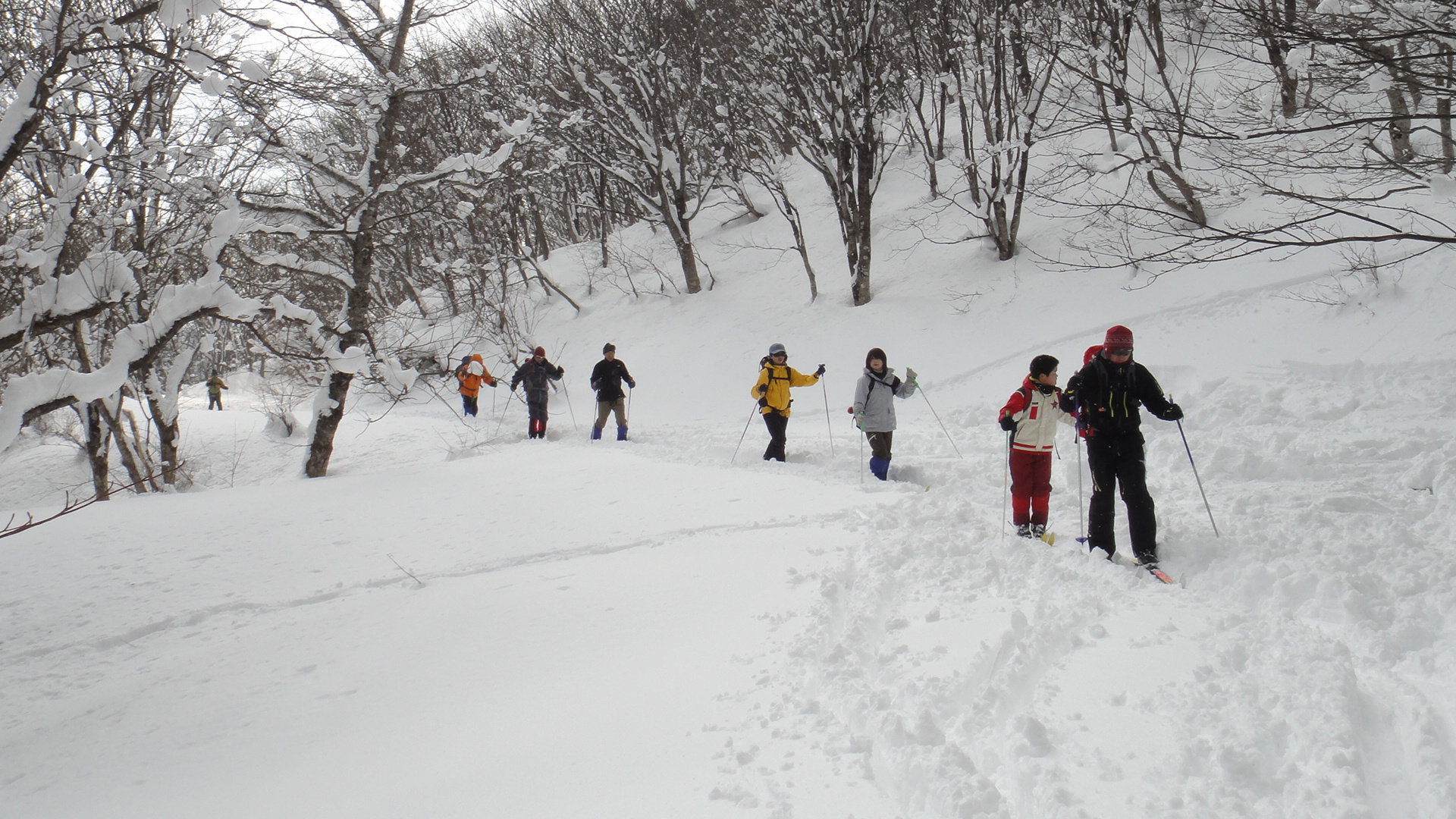 スキートレッキング_7.JPG