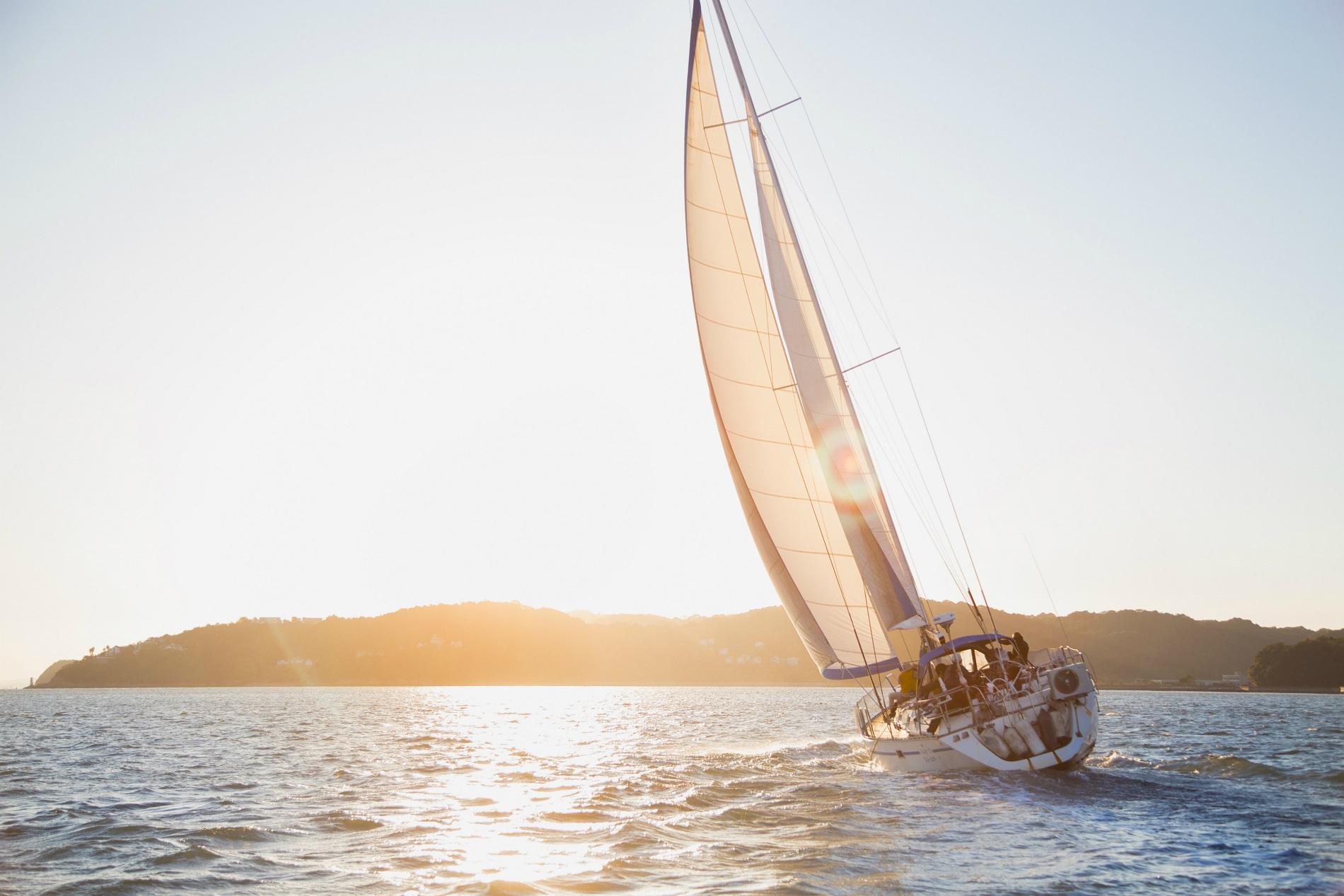 0dd57f784386  Okayama・Ushimado Yacht Sailing Experience in Okayama