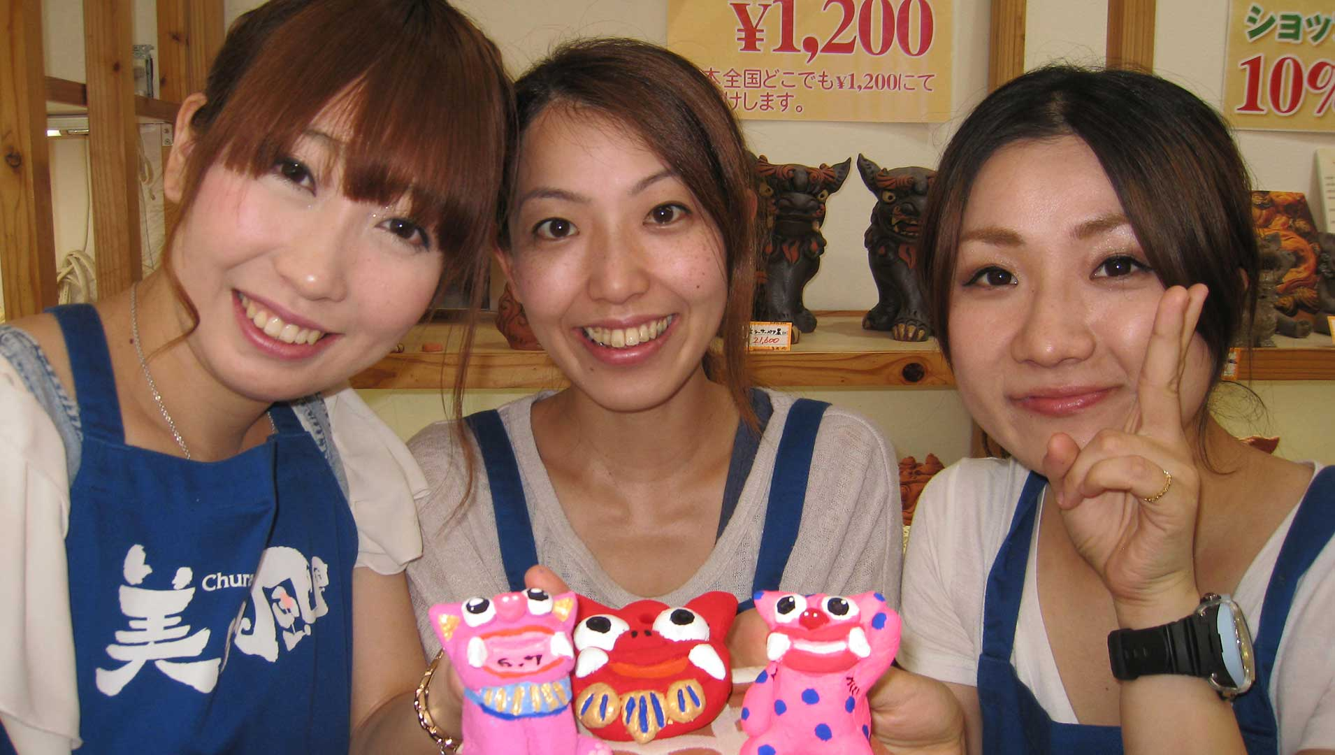 happy2_002.jpg